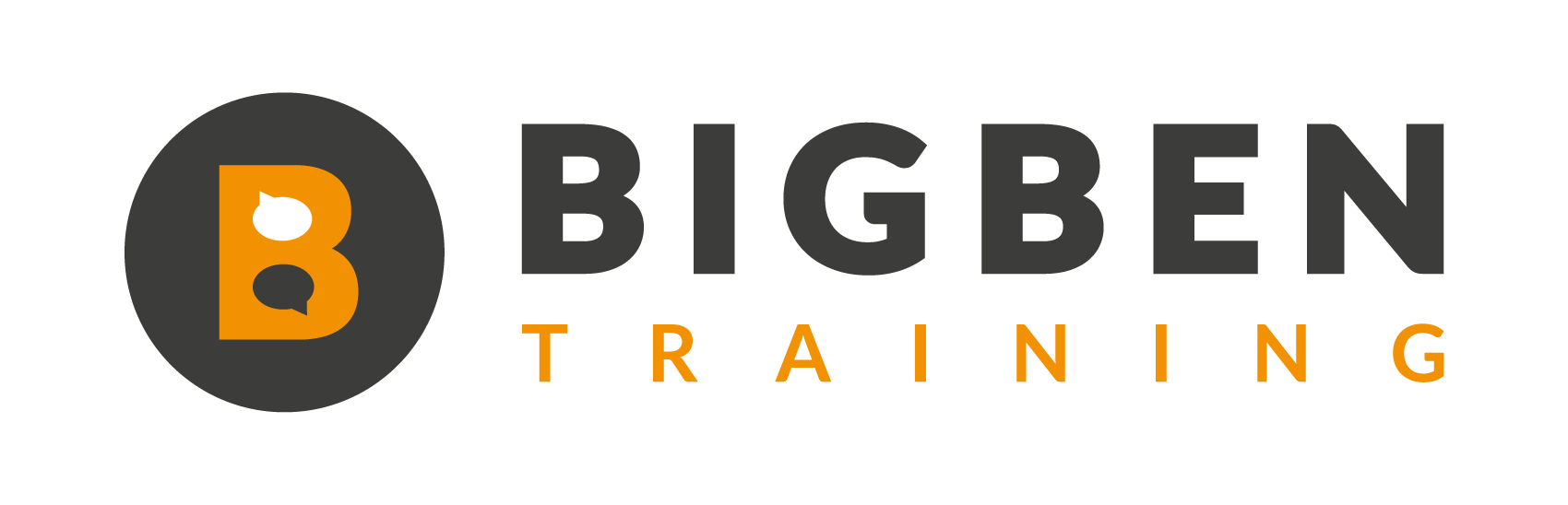 Big Ben Training